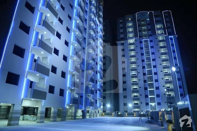 Al Khaleej Towers Karachi: 4, 5 & 6 Room Apartments Are Available for  sale and rent   OVERVIEW:  AL KHALEEJ TOWERS is the ongoing apartment project in Karachi by MS Homes. AL KHALEEJ TOWERS is offering 2, 3 & 4 bedroom luxury apartments for sale. Flats i