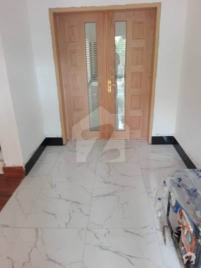 1 Kanal Brand New House Is For Rent in PIA Housing society Lahore C Block