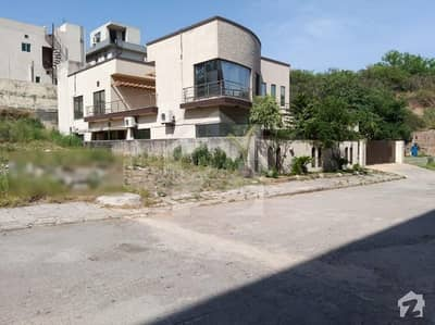 1 Kanal Plot for sale at investor rate