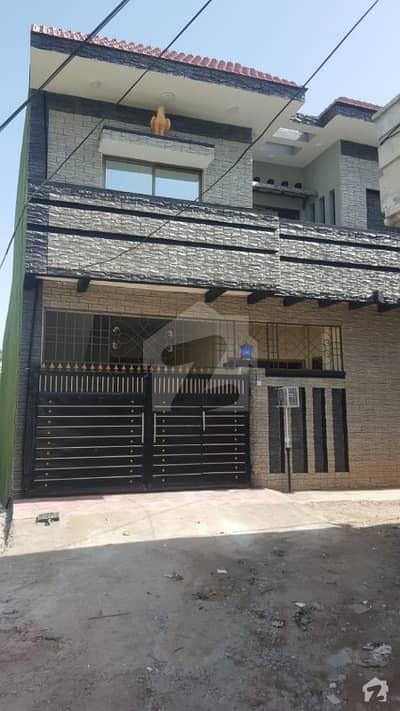 7 MERLA BRAND NEW HOUSE FOR SALE