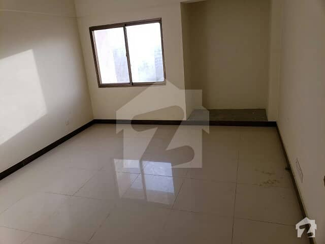 Brand New Apartments 3 Bed D/D Lounge For Sale In Civil Lines Bloom Residency Active Lift With Gym And Car Parking