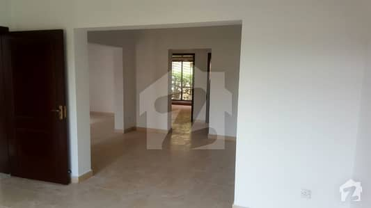 10 Marla House For Rent