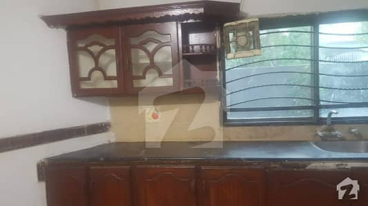 Flat for UMT students Near UMT university lahore