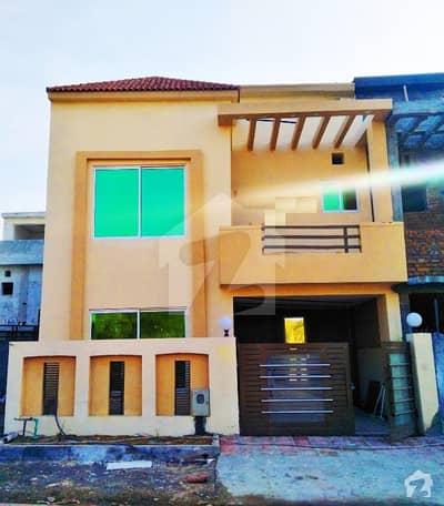 Royal Design Double Unit House For Sale