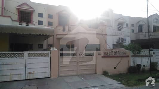 4. 5 Marla House For Sale In Eden lane Villas Alter Nate Raiwand Road Lahore