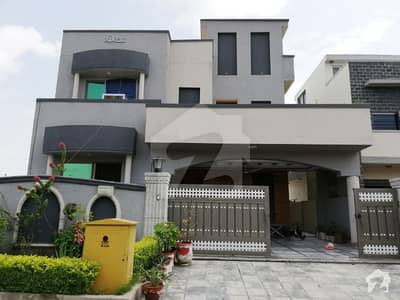 Outstanding House Is Available For Sale At Reasonable Price