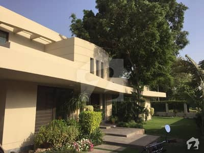 TARIQ GROUP OFFER GENERAL VILLA IN SARWAR COLONY LAHORE CANTT