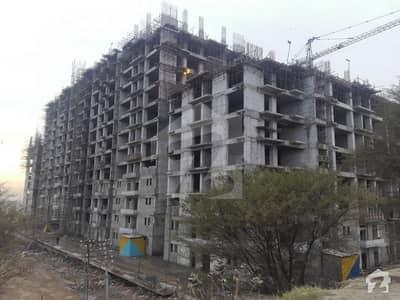 لائف سٹائل ریزیڈینسی جی ۔ 13/1 جی ۔ 13 اسلام آباد میں 3 کمروں کا 9 مرلہ فلیٹ 78.93 لاکھ میں برائے فروخت۔