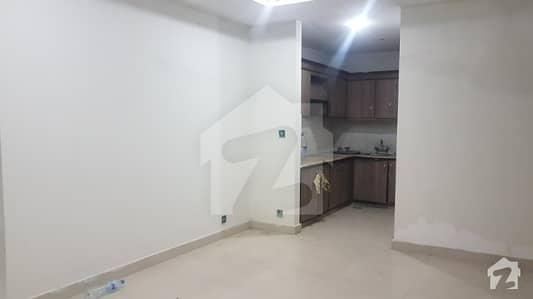 2 Bed Flat For Sale In Phase 7