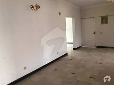 Flat For Sale In Abid Town Gulshan B13