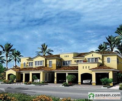 Mirador Villa For Sale In  Emaar Canyon Views