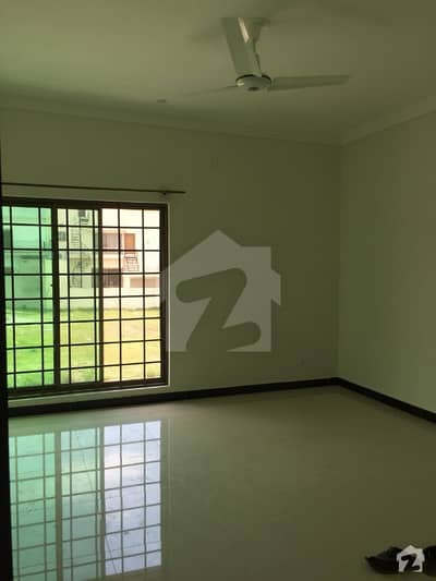 Brand New House For Sale In Overseas 2 Phase 8 Bahria Town Rawalpindi