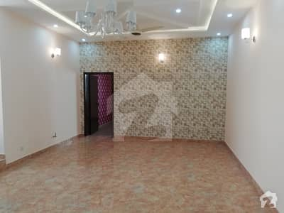 1 Kanal Beautiful Bungalow For Rent In Dha Phse 1