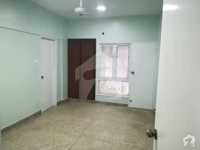 Flat For Urgent Sale 2 Bed Dd Abul Hassan Isphani Road Karachi Sindh