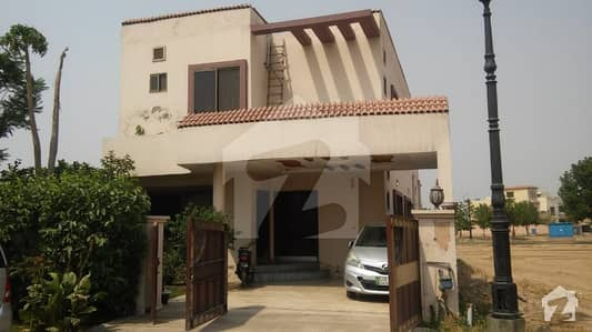 10 Marla Beautiful House For Sale On Best Price Ready To Shift