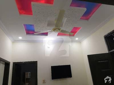 Brand New year House Urgent Sale Thanda Pani Islamabad
