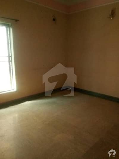 5 Marla Flat Is For Rent In Gulshan-e-Lahore