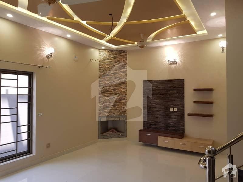 Modern Style Corner House For Sale