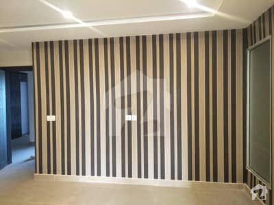 425 Sq Feet Brand New Hot And Classy Apartment For Sale In Sector C Bahria Town Lahore