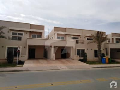 3 Bedrooms Luxury Villa Full Paid For Sale In Bahria Town  Precinct 11a