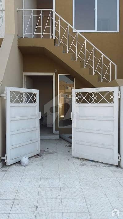 3 marla upper apartment for rent in eden lane villas 2