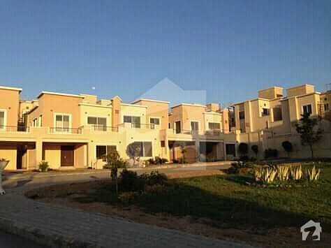 DHA Homes Islamabad Corner Home A Project Of Defense
