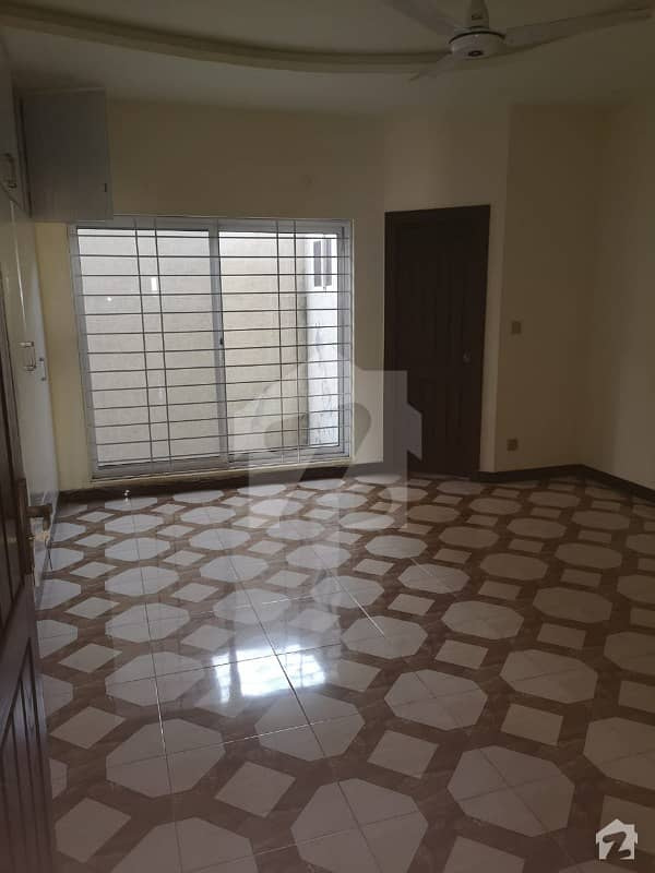 3 Floor House For Sale In Sector H Phase 8 Bahria Town Rawalpindi