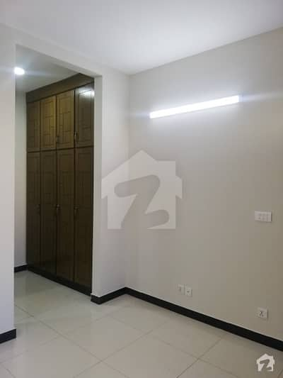 40,80 Brand new Ground floor for rent in G-13 Islamabad