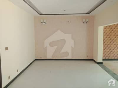 5 Marla Brand New Lower Portion Is For Rent In Dha Rehbar Housing Society Lahore F Block Phase 2