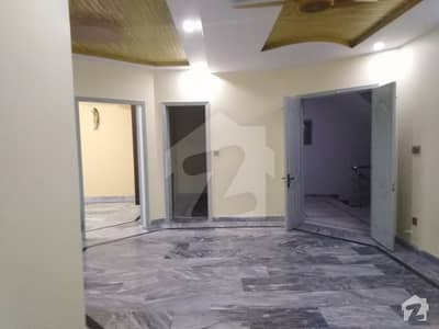 2 Bed Like A New Flat For Rent in Bahria Town Lahore