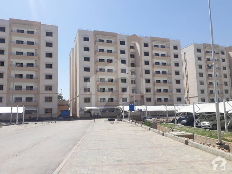 عسکری ٹاور 1 ڈی ایچ اے ڈیفینس فیز 2 ڈی ایچ اے ڈیفینس اسلام آباد میں 3 کمروں کا 12 مرلہ فلیٹ 1. 7 کروڑ میں برائے فروخت۔
