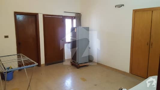 Second Floor For Sale Dha Phase 5 Sea View Apartment Karachi Sea View Apartments Karachi Sindh