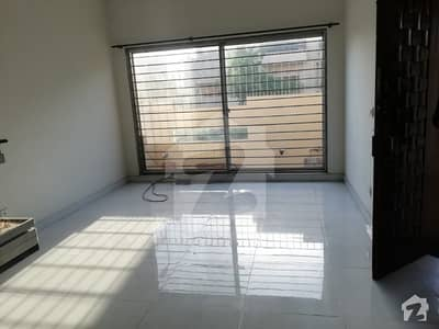 6 Marla Slightly Used Full House In Dha Phase 5 Block B