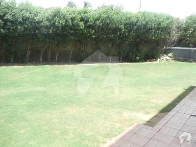 Ground Floor For Sale Dha Phase 5 Sea View Apartment Karachi