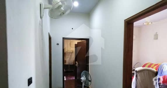 1000 square yards 3 bedroom Single Storey Bungalow Available For Sale at ShahraeFaisal PECHS block 6