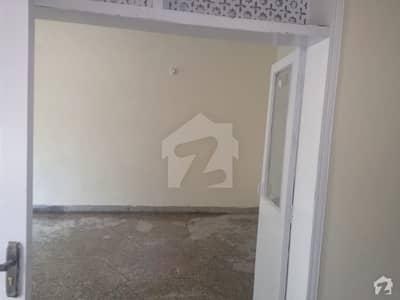 ایف ۔ 10/1 ایف ۔ 10 اسلام آباد میں 5 کمروں کا 1.19 کنال مکان 7.6 کروڑ میں برائے فروخت۔