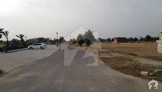 1 Kanal Plot Cheapest Price  Best  Location Hot Deal Limited Time Offer