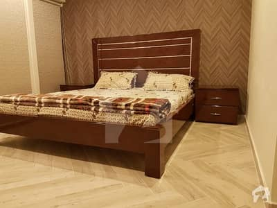 Outstanding Beautiful Bedroom Available For Rent At Dha Phase 3