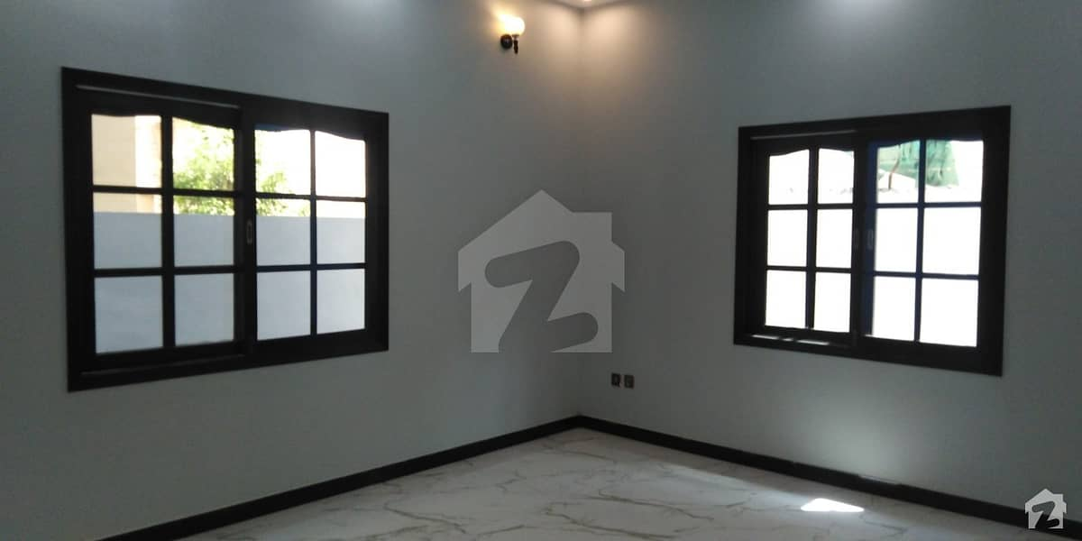 Double Storey New House For Sale In North Nazimabad Block N