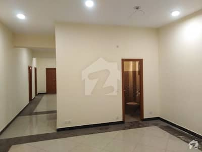 Well-Build Apartment Is Available On Good Location