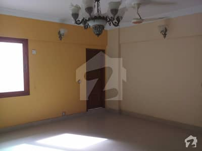 Chance Deal Full Floor Apartment Fully Renovated Very Reasonable Price