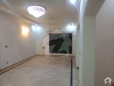 Dha Phase 4 Block GG 10 Marla Full House For Rent