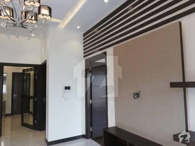 Dha Phase 5 Block J 10 Marla Full House For Rent