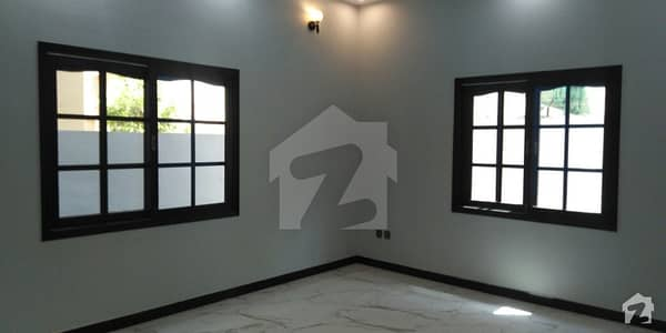 House Is Available For Sale In North Nazimabad Block N