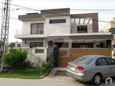 1 Kanal Beautiful Fully Furnished For Rent In Dha Lahore