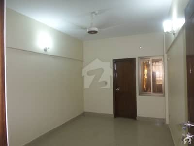 Badar Commercial Apartment Is Available For Sale