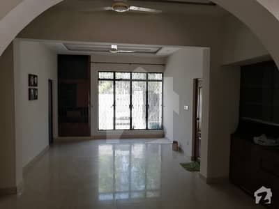 RAVI BLOCK 10 MARLA DOUBLE STORY HOUSE AVAILABLE FOR RENT