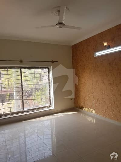 10 Marla Double Storey House Available For Rent In Pwd