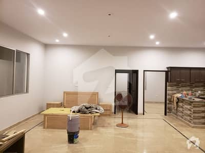 Brand New Bungalow For Sale In Phase 1