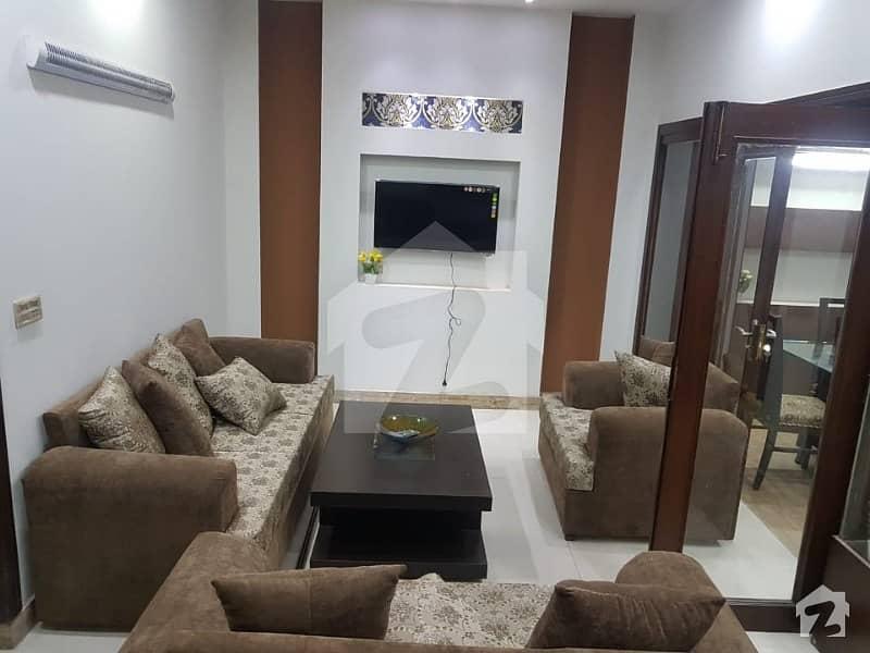 بحریہ ٹاؤن سیکٹرڈی بحریہ ٹاؤن لاہور میں 3 کمروں کا 5 مرلہ مکان 75 ہزار میں کرایہ پر دستیاب ہے۔